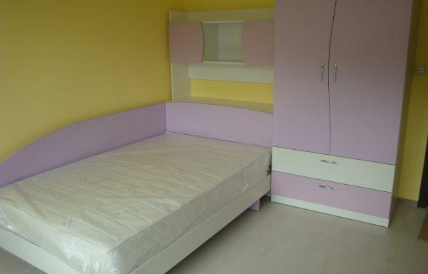 Детска стая 014