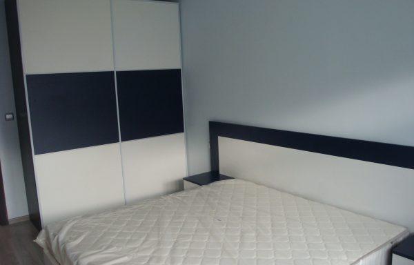 Спалня 015