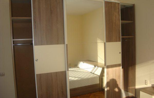 Спалня 016