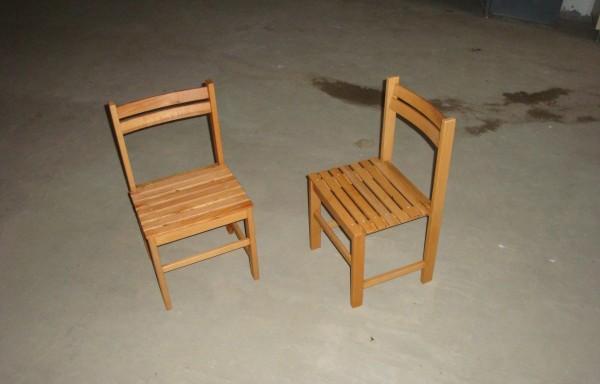 Детско столче