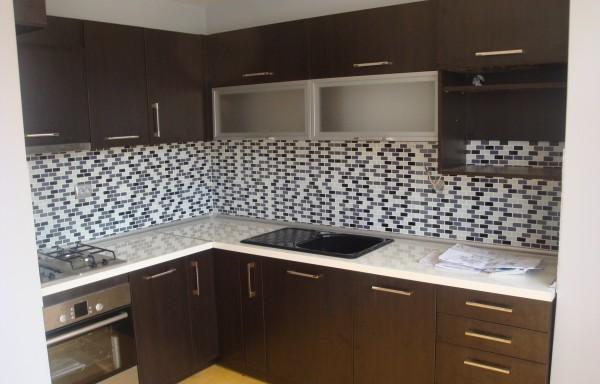 Кухня 001