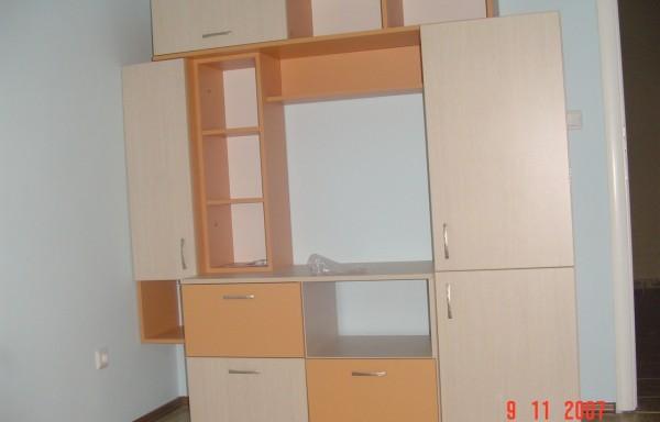 Детска стая 011