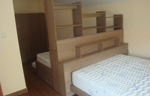 Спалня 012