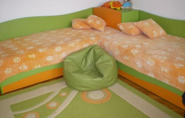 Детска стая 004