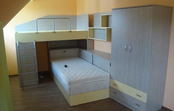 Детска стая 005