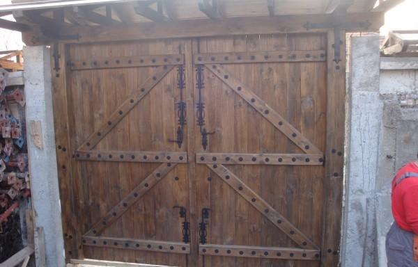 Порта 005