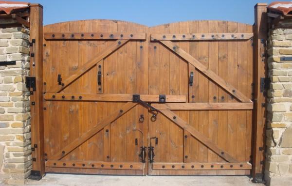 Порта 006