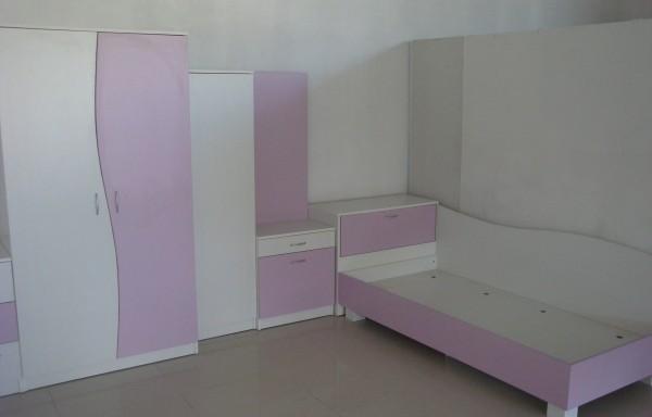 Детска стая 006