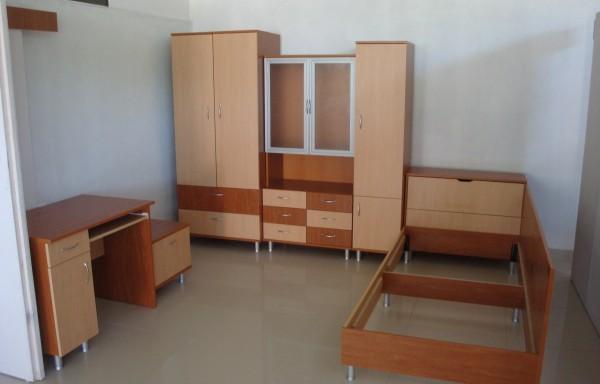 Детска стая 008
