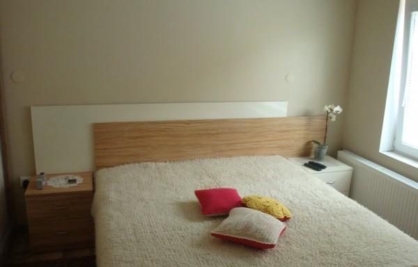 Спалня 009