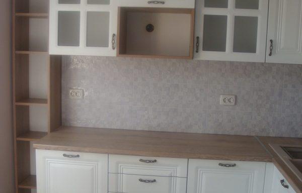 Кухня 013
